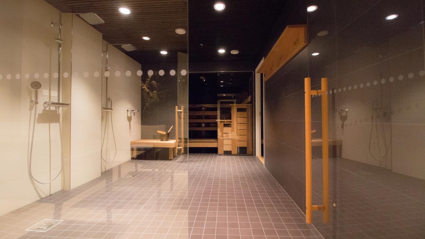 Kohdekuvausta, KT-Interior
