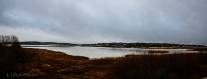 Aneriojärvi