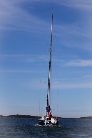3G5A8960