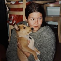 Bilbo ja minä 2001