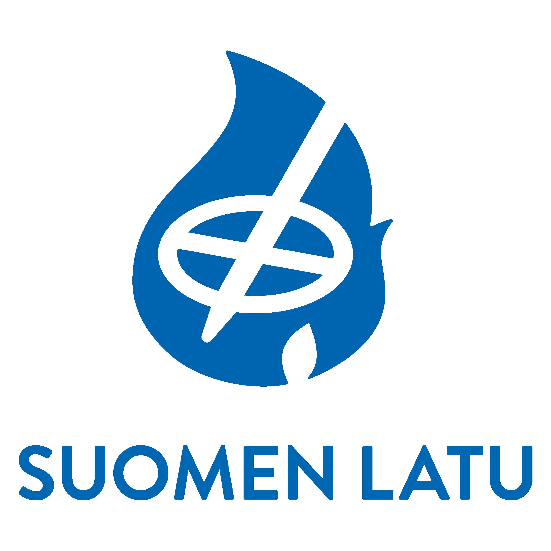 sl-logo_pysty_rgb
