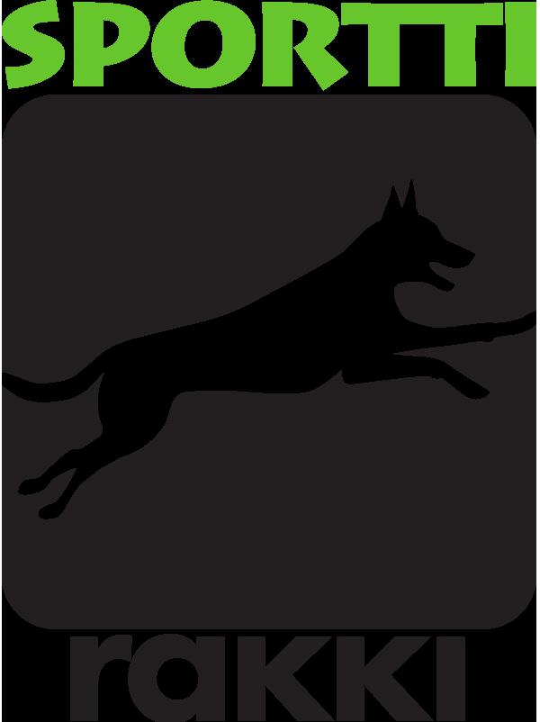 sporttirakki_logo_text_n_pic_w600