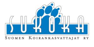 SuKoKa_logo2-300x150